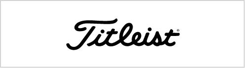 タイトリスト